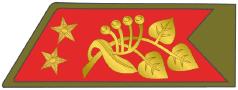 17-generál-II.třídy-1939-1940