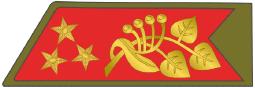 18-generál-I.třídy-1939-1940