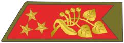 18-generál-I.třídy-1940-1945