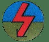 ro03-příslušník-hlásných-rot