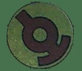 ro04-kulometník