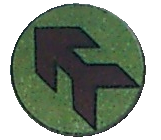 ro05-minometník