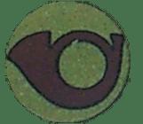ro06-polní-pošta