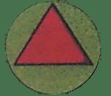 ro07-pomocná-rota-MNO