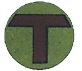 ro11-strojník-ženijního-praporu