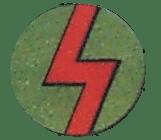 ro13-telegrafista-a-telefonista