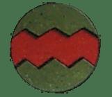 ro14-útočník-a-granátník