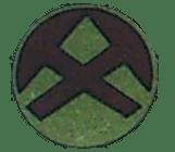 ro16-zákopník-pěchoty-a-jezdectva