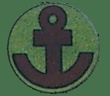 ro17-zkoušený-plavec-ženijního-vojska