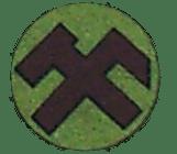 ro18-zkoušený-tesař-ženijního-vojska
