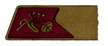 v02-generál-služeb