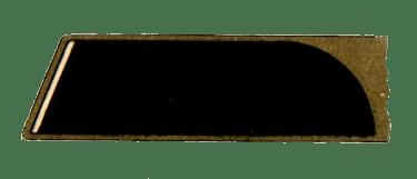 v04-vojenský-duchovní