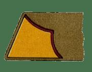 v07-doplňovací-služba