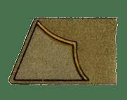 v08-evidenční-služba