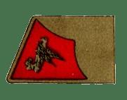 v09-horské-dělostřelectvo