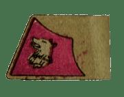 v12-hraničářská-pěchota