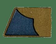 v23-oděvnictvo