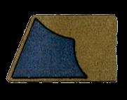 v28-proviantnictvo