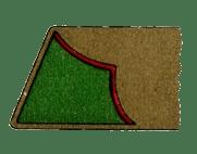 v30-správní-zbrojní-služba