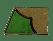 v34-technické-zbrojnictvo-telegrafní