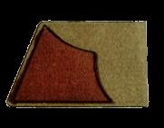 v37-telegrafní-vojsko