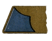 v38-účetní-kontrola