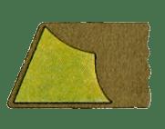 v42-vojenský-zeměpisný-ústav