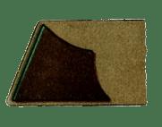 v44-ženijní-vojsko