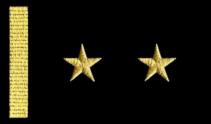 15-podplukovnik