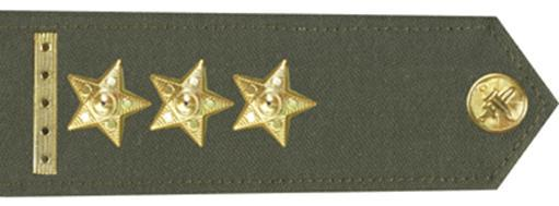 16-plukovnik-of-5