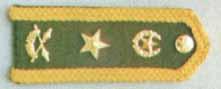 18-generalmajor