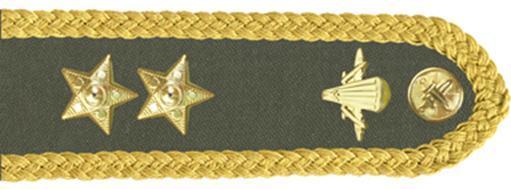 18-generalmajor-of-7