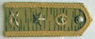 18-generalmajorm