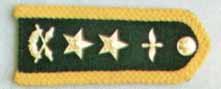 19-generalporucik