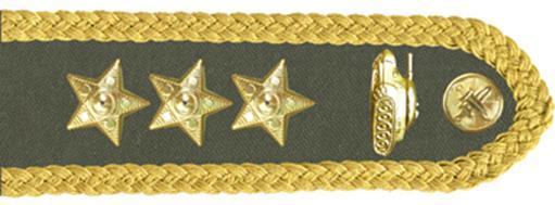 19-generalporucik-of-8