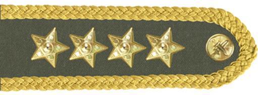 20-armadni-general-of-9