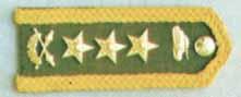 20-generalplukovnik