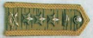 20-generalplukovnikm