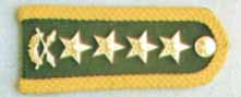 21-armadni-general