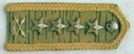 21-armadni-generalm